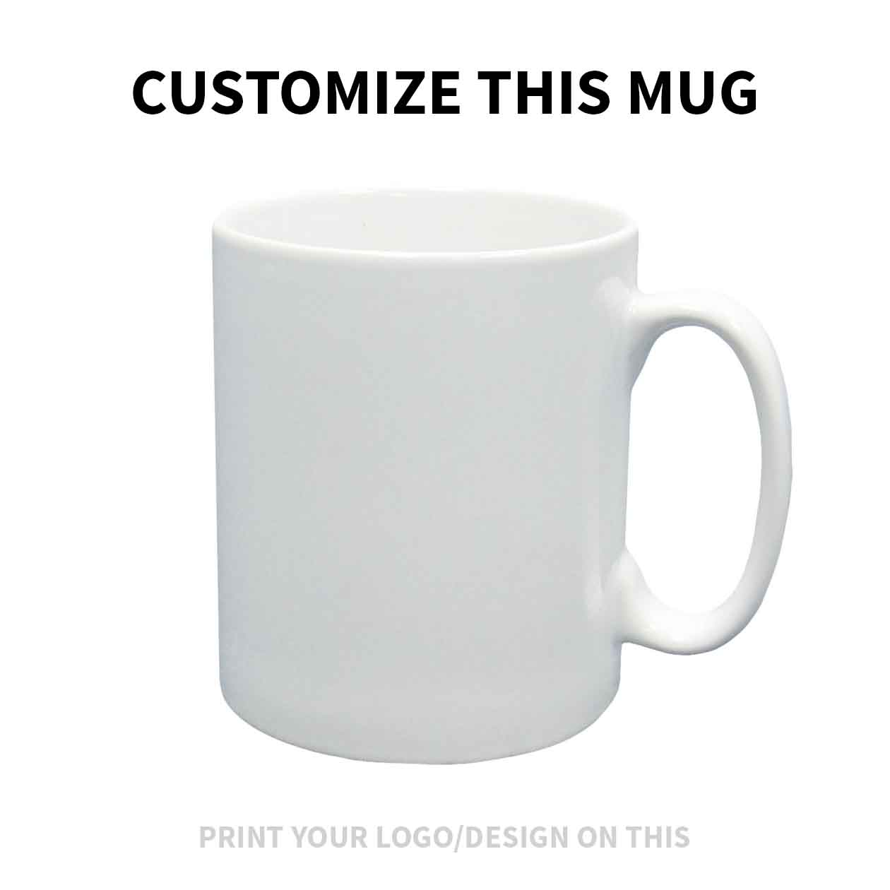 mug printing in sri lanka