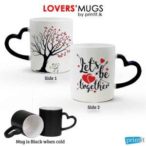Gifts for Boyfriend / Girlfriend